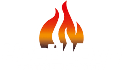 HeatWave Fire Training Systems in Waldshut-Tiengen